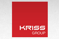 KRISS USA Takes Action to Protect Patents and Trademarks
