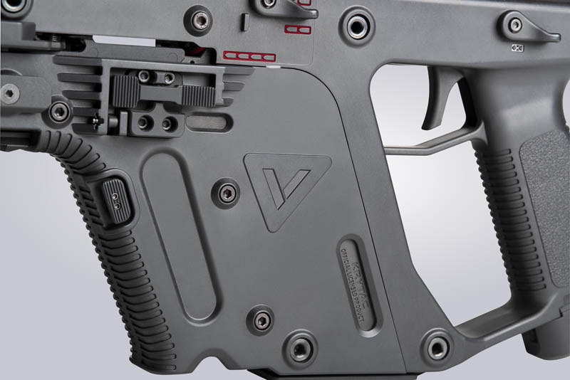 KRYTAC - KRISS Vector Limited Edition